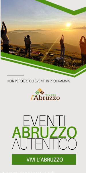 EVENTI-1